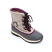 Nelly Boot by Bearpaw
