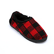 men s john slipper by muk luks