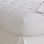 Wireless Warmth Mattress Pad, Throw and Pillow Cover
