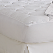 Wireless Warmth Mattress Pad