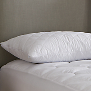 wireless warmth pillow cover