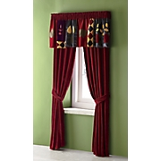 velvet dreams window treatments