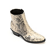 slider boot by dingo 202