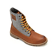 heritage wool boot by kodiak