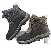 emerson boot by kodiak