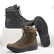 Mason Boot by Bearpaw