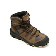 caesar boot by bearpaw