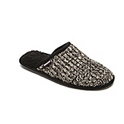 men s gavin slipper by muk luks