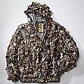2-Piece Leafy Suit Set