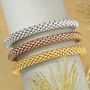 stretch bracelet 145