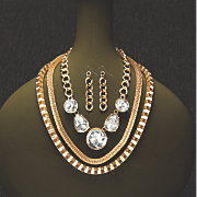 Marla Jewelry