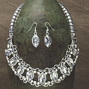 Aneeka Jewelry