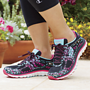 Aggressive Shoe by Skechers