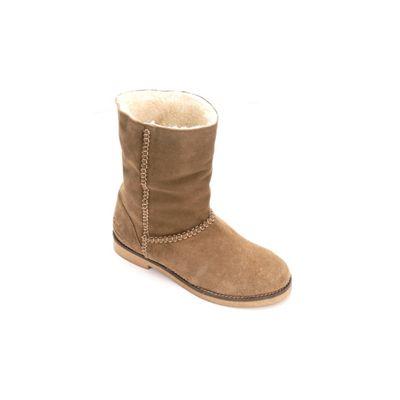 Azalea Boot by Coolway
