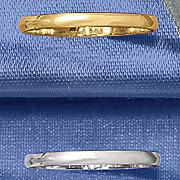 unisex 2mm band