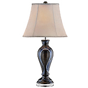 Jetsom Table Lamp
