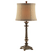 Lilian Table Lamp