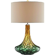 Carina Table Lamp