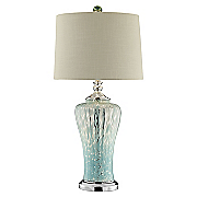 Shae Table Lamp