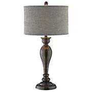 hardin table lamp