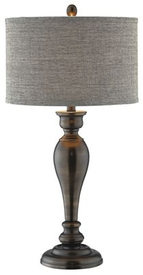Hardin Table Lamp