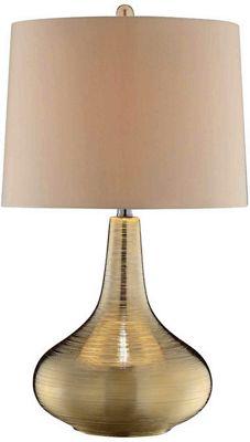 Mizar Table Lamp