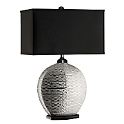 Pari Table Lamp
