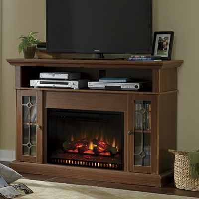 Chicago Fireplace