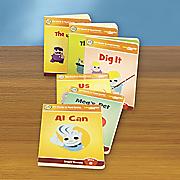 Leapreader Junior Book Bundles