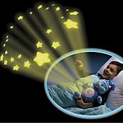 Care Bear Magic Night-Light