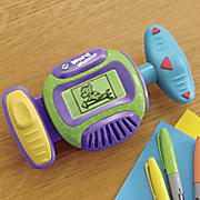 word whammer by leapfrog