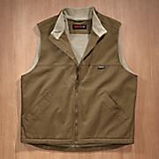 upland vest by wolverine