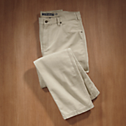 fulton cotton ottoman pant by wolverine
