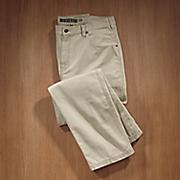 fulton cotton ottoman pant by wolverine