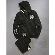 fleece active set by phat farm