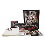 tapout kit by xt extreme training