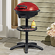 Chef Tested® Indoor/Outdoor Electric Grill by Montgomery Ward®