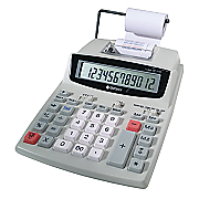 2 color printing calculator