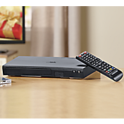 blu ray player with wi fi by samsung