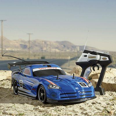 Urban Ridez Dodge Viper