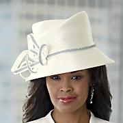 santa rosa hat