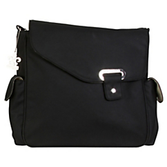 kalencom vegan diaper bag
