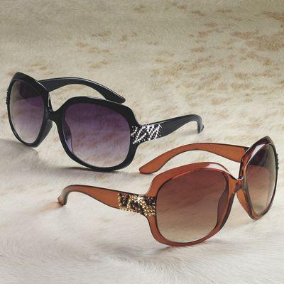 Pretty Sunglasses