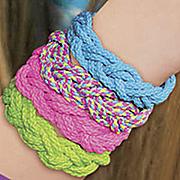 Cord Bracelet Kit