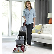 hoover powerscrub deluxe pet carpet washer