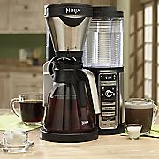 Coffee Bar by Ninja