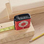 16 foot digital tape measure