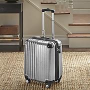 hardcase luggage