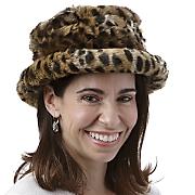 jacqueline hat
