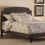 lawler twin bed 5